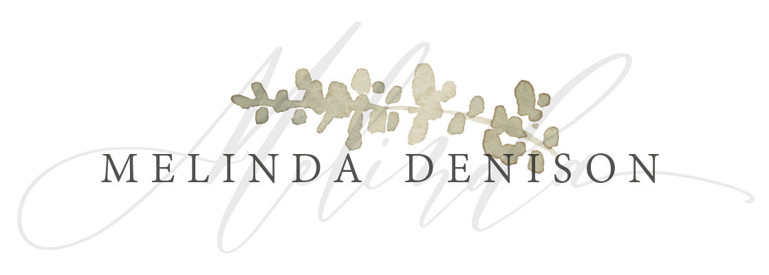 Melinda Denison